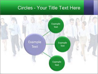0000078157 PowerPoint Templates - Slide 79