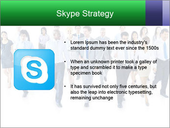 0000078157 PowerPoint Template - Slide 8