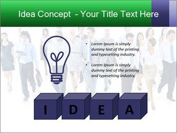 0000078157 PowerPoint Template - Slide 80