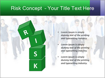 0000078157 PowerPoint Templates - Slide 81