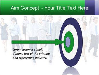 0000078157 PowerPoint Template - Slide 83