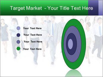 0000078157 PowerPoint Templates - Slide 84