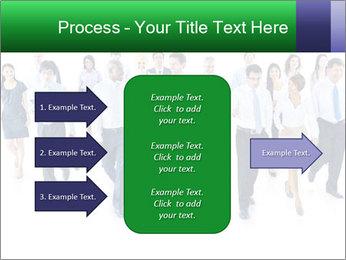 0000078157 PowerPoint Templates - Slide 85