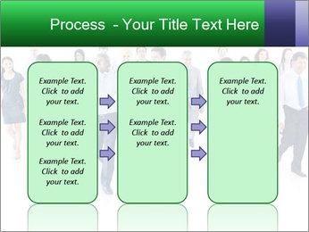 0000078157 PowerPoint Templates - Slide 86