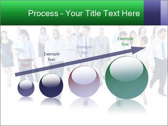 0000078157 PowerPoint Templates - Slide 87