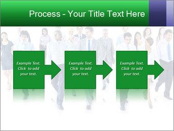 0000078157 PowerPoint Templates - Slide 88