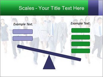 0000078157 PowerPoint Templates - Slide 89