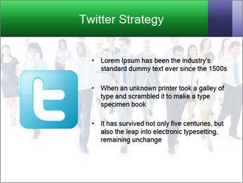 0000078157 PowerPoint Template - Slide 9
