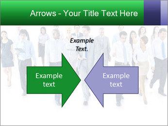 0000078157 PowerPoint Template - Slide 90