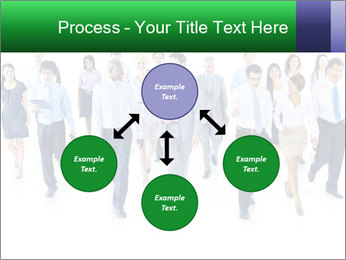 0000078157 PowerPoint Template - Slide 91