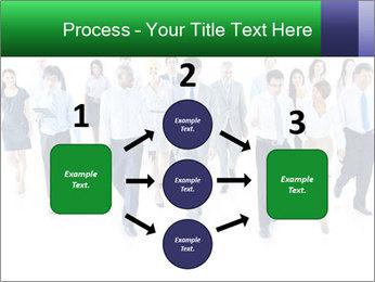 0000078157 PowerPoint Templates - Slide 92