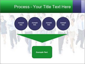 0000078157 PowerPoint Templates - Slide 93