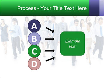 0000078157 PowerPoint Templates - Slide 94