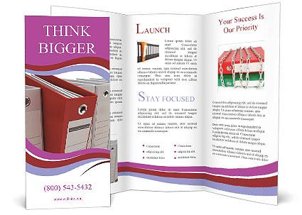 0000078158 Brochure Template