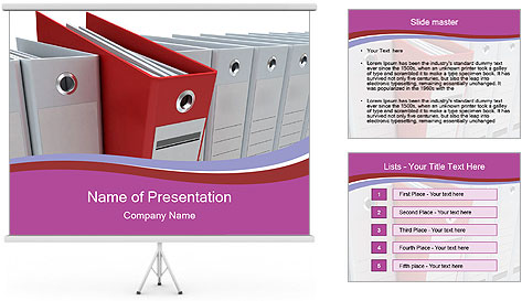0000078158 PowerPoint Template