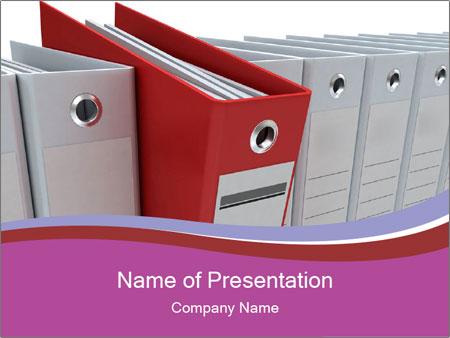 0000078158 PowerPoint Templates