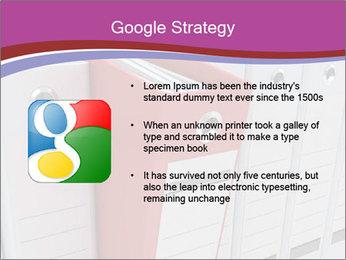 0000078158 PowerPoint Templates - Slide 10