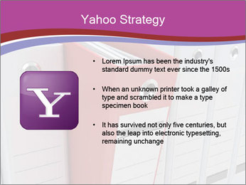 0000078158 PowerPoint Template - Slide 11