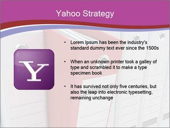 0000078158 PowerPoint Templates - Slide 11