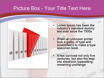 0000078158 PowerPoint Template - Slide 13