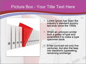 0000078158 PowerPoint Templates - Slide 13