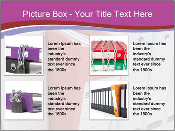 0000078158 PowerPoint Template - Slide 14