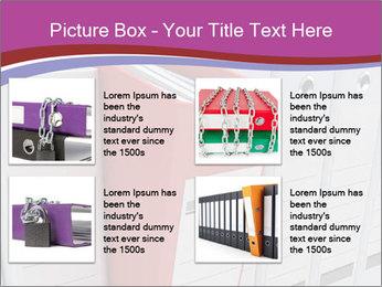 0000078158 PowerPoint Templates - Slide 14