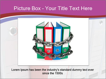 0000078158 PowerPoint Template - Slide 15
