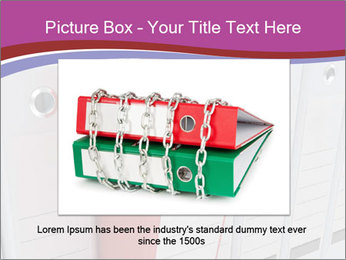 0000078158 PowerPoint Template - Slide 16