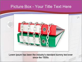 0000078158 PowerPoint Templates - Slide 16