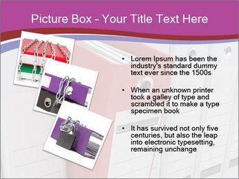 0000078158 PowerPoint Templates - Slide 17