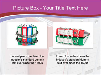 0000078158 PowerPoint Template - Slide 18