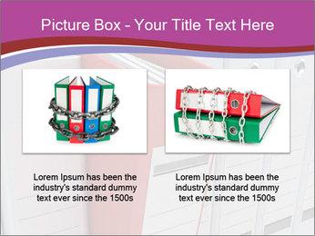 0000078158 PowerPoint Templates - Slide 18