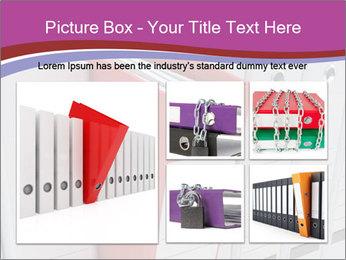 0000078158 PowerPoint Templates - Slide 19