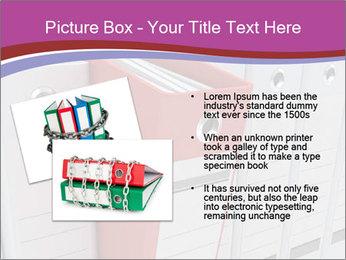 0000078158 PowerPoint Templates - Slide 20