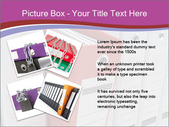 0000078158 PowerPoint Template - Slide 23