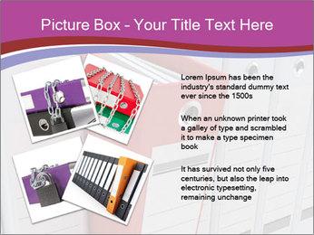 0000078158 PowerPoint Templates - Slide 23
