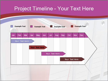 0000078158 PowerPoint Template - Slide 25