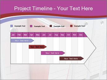 0000078158 PowerPoint Templates - Slide 25
