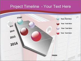0000078158 PowerPoint Templates - Slide 26