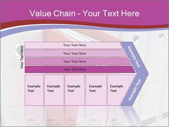 0000078158 PowerPoint Templates - Slide 27