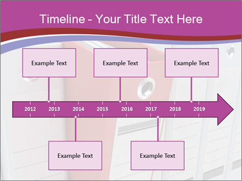 0000078158 PowerPoint Templates - Slide 28