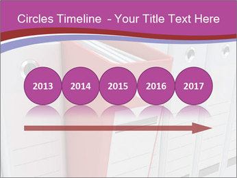 0000078158 PowerPoint Template - Slide 29