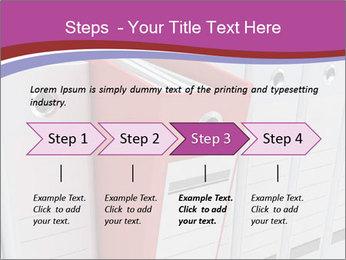 0000078158 PowerPoint Templates - Slide 4