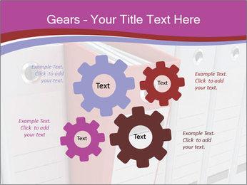0000078158 PowerPoint Templates - Slide 47
