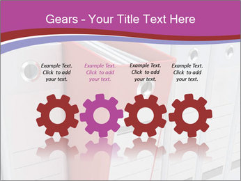 0000078158 PowerPoint Template - Slide 48