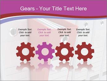 0000078158 PowerPoint Templates - Slide 48