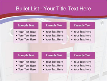 0000078158 PowerPoint Templates - Slide 56