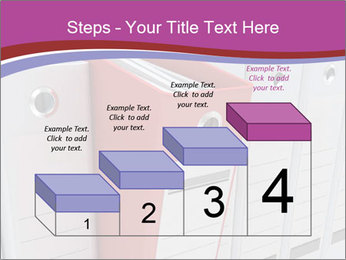 0000078158 PowerPoint Templates - Slide 64