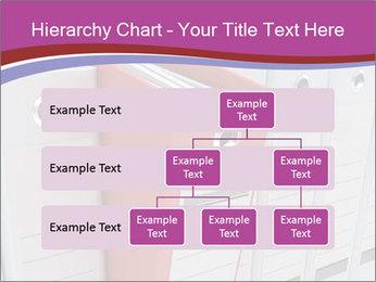 0000078158 PowerPoint Templates - Slide 67